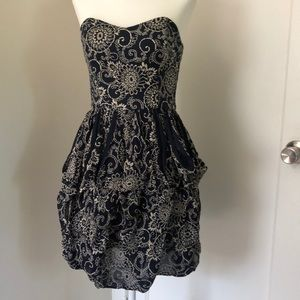 Nwt) French connection dress size 4